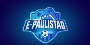 E-Paulistão bate recorde de inscritos e terá transmissão via streaming