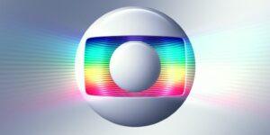 Bradesco fecha com Globo na transmissão dos Jogos Olímpicos