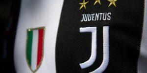 Ações da Juventus e Manchester United disparam após anúncio da Super League