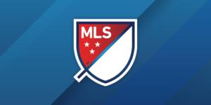 Procter & Gamble é a nova patrocinadora da Major League Soccer