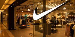 Líder absoluta de mercado, Nike fatura R$ 2.4 bilhões no Brasil