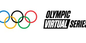 COI apresenta a primeira Olimpíada virtual