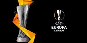 Após Champions League, SBT fecha acordo para transmitir Europa League