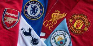 Clubes anunciam Super League e afirmam que vão gerar € 10 bilhões