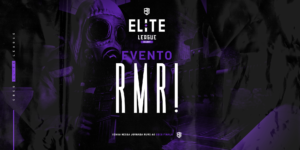 Circuito Brasileiro de Counter-Strike fecha parceria com a Valve