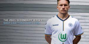Wolfsburg se torna patrocinador de clube dos Estados Unidos