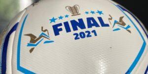 Copa do Nordeste estreia bola especial para finais