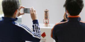 Jogos de Tóquio e a expectativa pelo consumo mobile