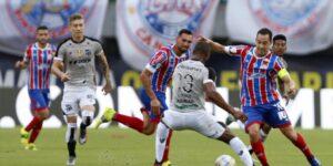 Copa do Nordeste bate Real Madrid na Tv paga