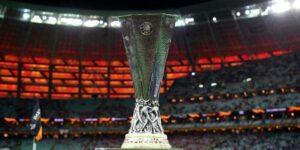 UEFA libera 9.5 mil torcedores para a final da Europa League