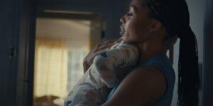 Procter & Gamble volta a ativar mães em campanha para Tóquio 2020