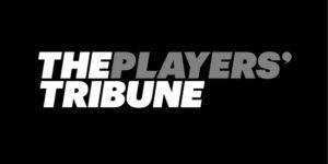 Com The Players' Tribune no Brasil, Minute Media quer dar voz aos atletas locais