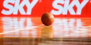 Sky amplia patrocínios com vôlei, basquete e triathlon