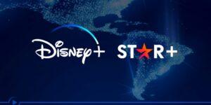 Star+: tudo o que você precisa saber sobre o novo streaming da Disney