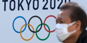 Sindicato de médicos quer que Jogos Olímpicos sejam cancelados