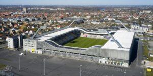Nove ligas europeias se unem para vender seus direitos audiovisuais