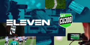 MyCujoo/Eleven Sports transmitirá Série D do Brasileirão