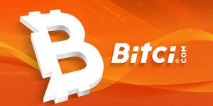 CBF fecha com Bitci e terá Fan Token da seleção brasileira