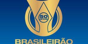 Brasileirão será exibido na China por plataforma de streaming PP Sports