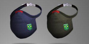 Time Brasil lança linha de produtos sustentáveis