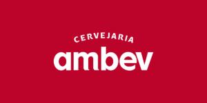 Ambev segue Mastercard e não promover sua marca na Copa América