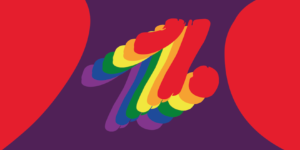 OneFootball terá campanha contra homofobia no futebol