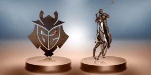 Ralph Lauren estreia nos eSports com patrocínio