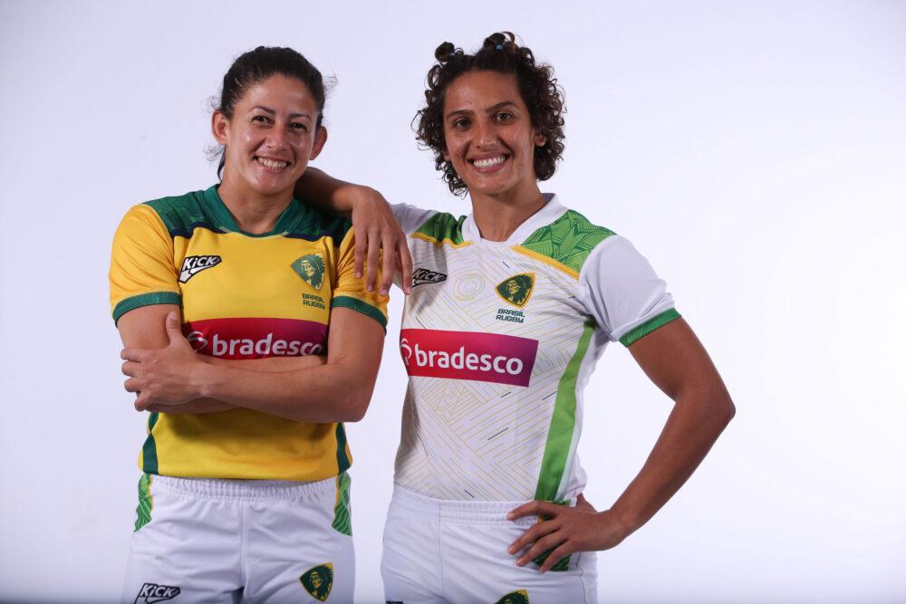 CBRu e Sesi-SP desenvolvem o rugby em  unidades de ensino de São Paulo