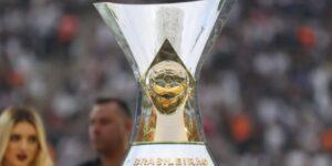 Sites de apostas estão em 85% dos clubes da elite do futebol brasileiro