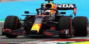 FIA revela impacto do automobilismo em mais de R$ 1 trilhão