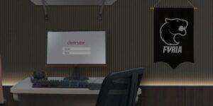 FURIA anuncia parceria estratégia com a ClearSale