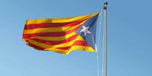 Catalunha formaliza intenção de receber Jogos Olímpicos de Inverno