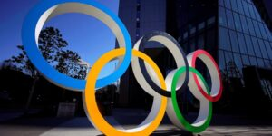 Sem público presencial, Tóquio usará tecnologia para inserir fãs nos Jogos