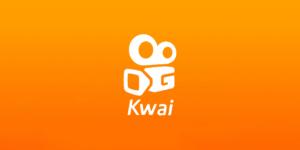 Kwai e Panini fecham parceria para coleção de figurinhas digitais