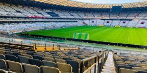 Governo de Minas Gerais autoriza retorno de torcida ao estádio