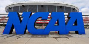 Regra muda e atletas universitários dos EUA poderão ter patrocínio