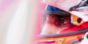 Nissan estudará cérebro de pilotos para otimizar performance na Fórmula E