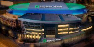 Oklahoma City Thunder anuncia acordo de naming rights