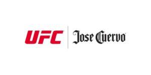 Jose Cuervo se torna primeira tequila a patrocinar o UFC