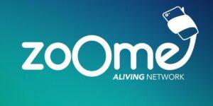 Stock Car terá transmissões ao vivo na plataforma ZoOme