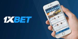 O site da casa de apostas 1xBet é seguro e confiável?