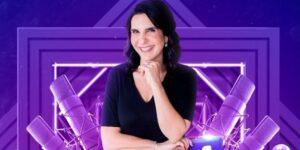 Canais Disney lançam 'Narra Quem Sabe ESPN' para revelar talentos femininos da narração