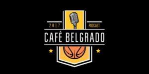 Café Belgrado transmitirá Copa do Mundo de Basquete Feminino Sub-19