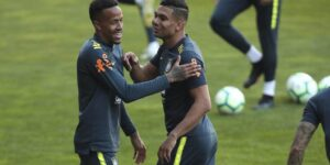 LaLiga segue Premier League e veta jogadores para Eliminatórias da CONMEBOL