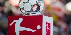 Bundesliga renova e ficará na Movistar+ na Espanha até 2024