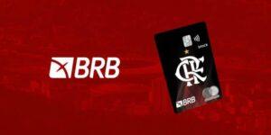 Acordo entre Flamengo e BRB alcança 1.5 milhão de clientes