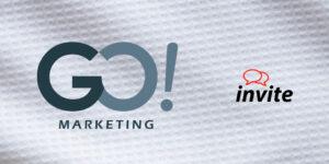 Invite #1 – Go! Marketing Esportivo