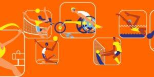 Itaú abre inscrições para apoiar projetos voltados ao esporte