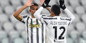 Serie A segue Premier League e LaLiga em veto para Eliminatórias da CONMEBOL