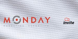 Invite #2 – Monday Marketing Esportivo